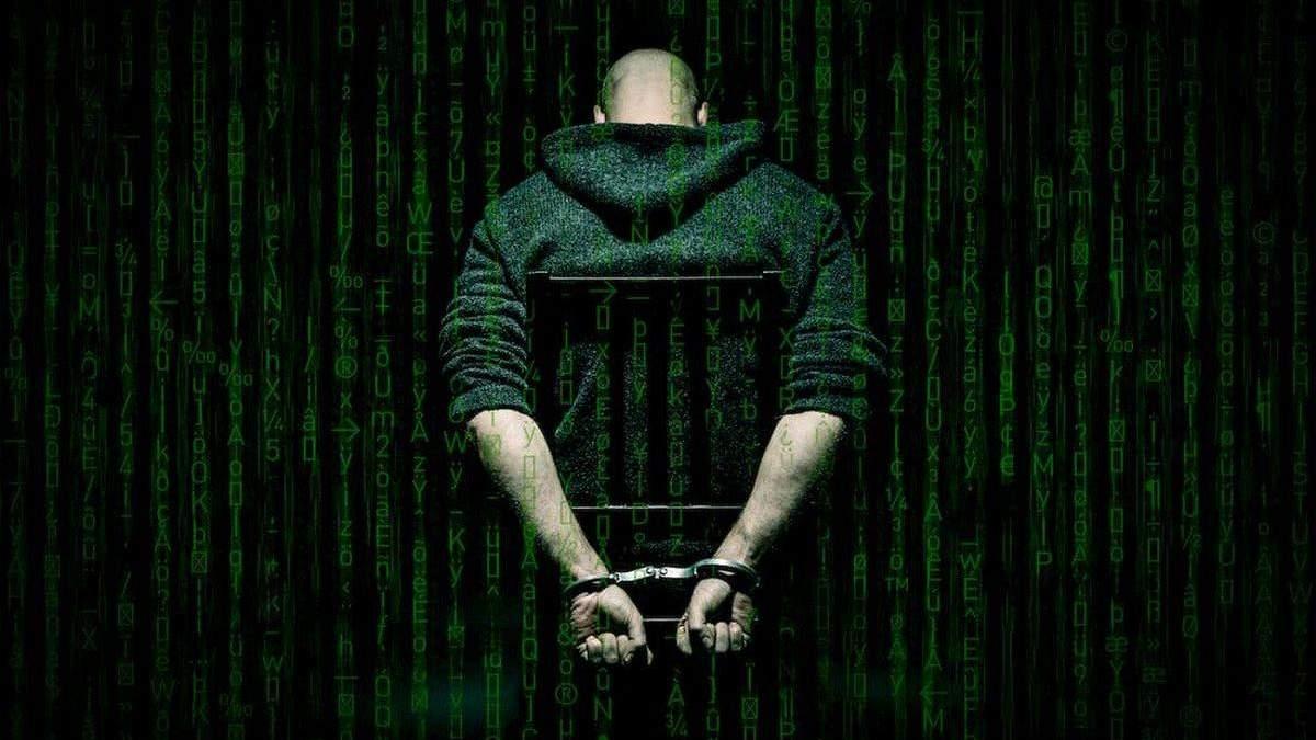 Підліток проведе три роки за ґратами за хакерські атаки на Twitter