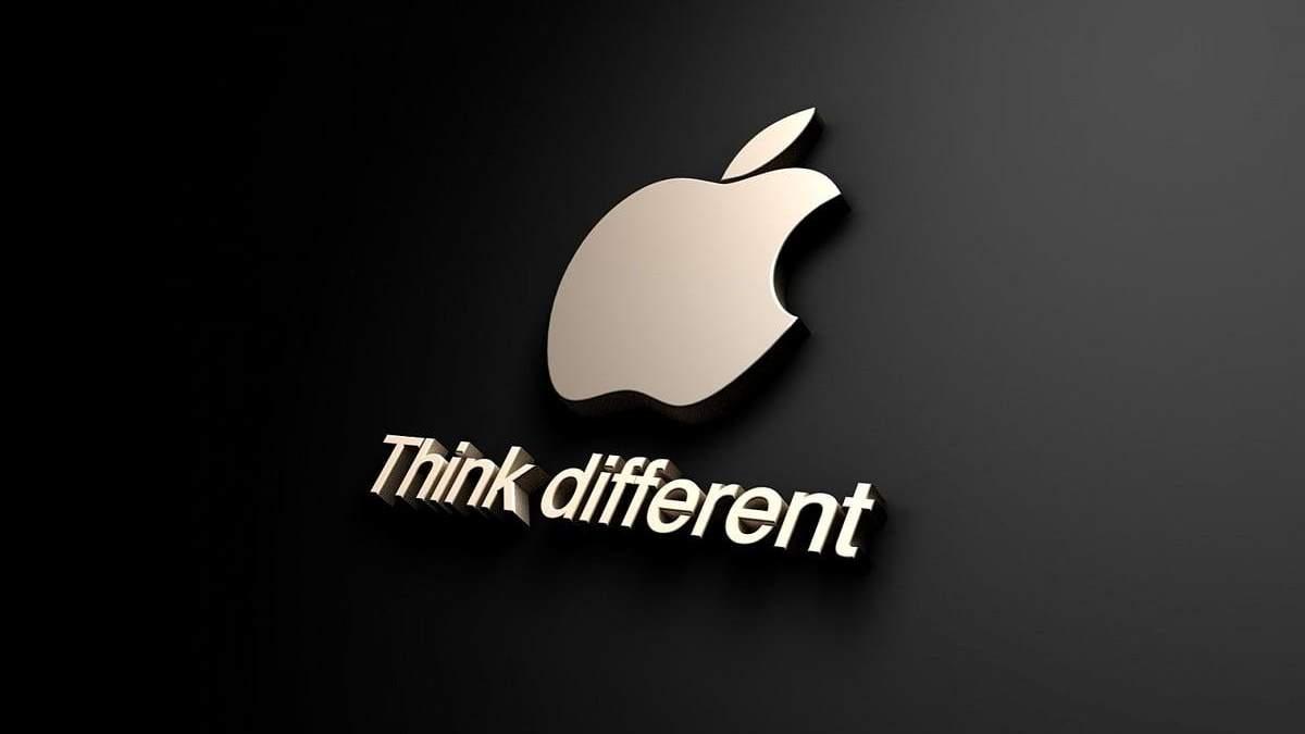 Apple відкрила вже третю вакансію в Україні - Техно 24