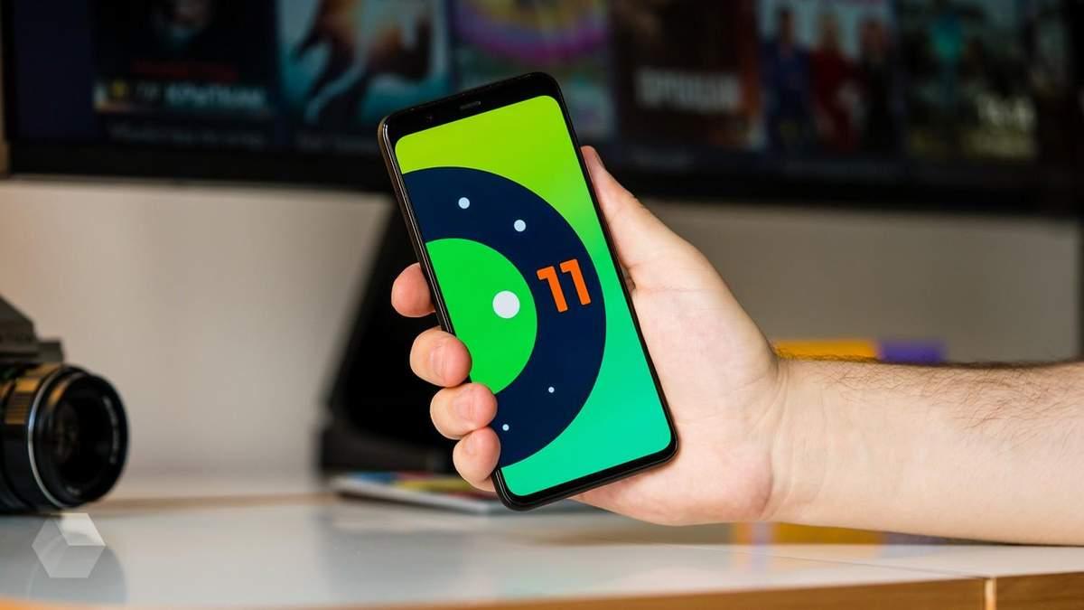 Android System WebView – що відомо про збій в роботі смартфонів
