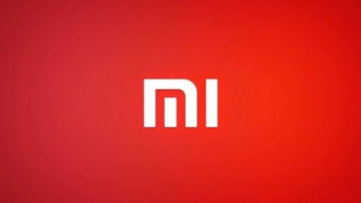 Смартфон Xiaomi Mi Mix 4 уже готов к анонсу - Техно 24