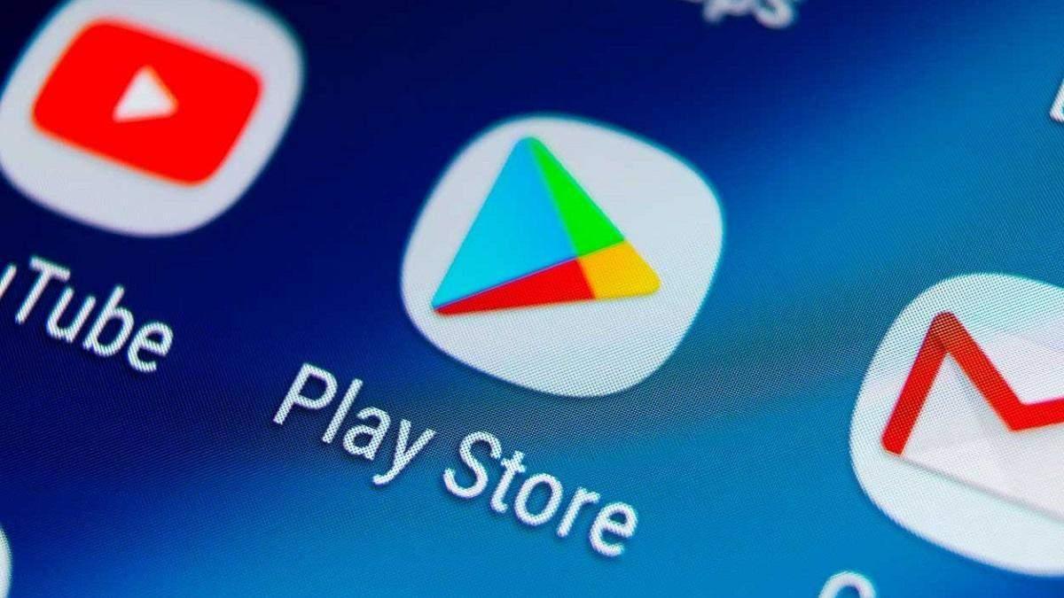 Користувачі втратили гроші  через підпільні підписки на смартфонах