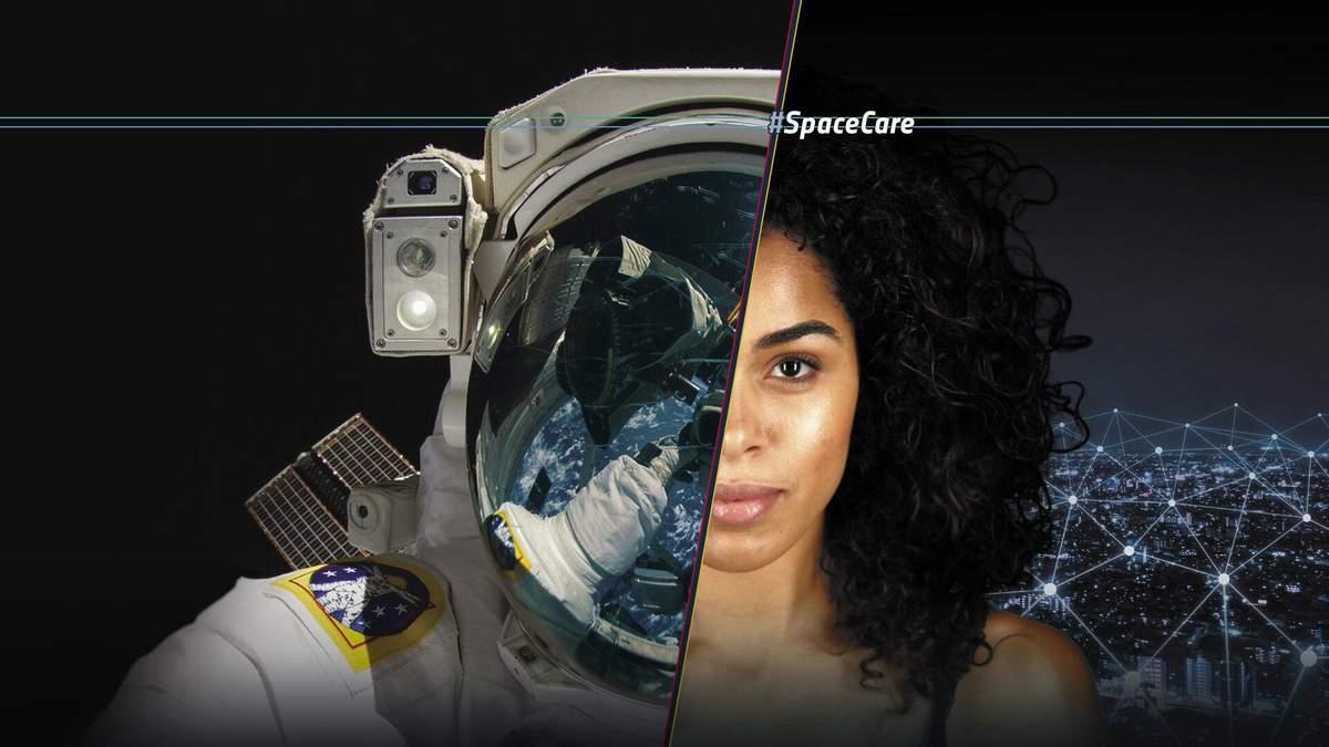 ESA начало первый за десять лет набор астронавтов и первый в истории набор парастронавтов