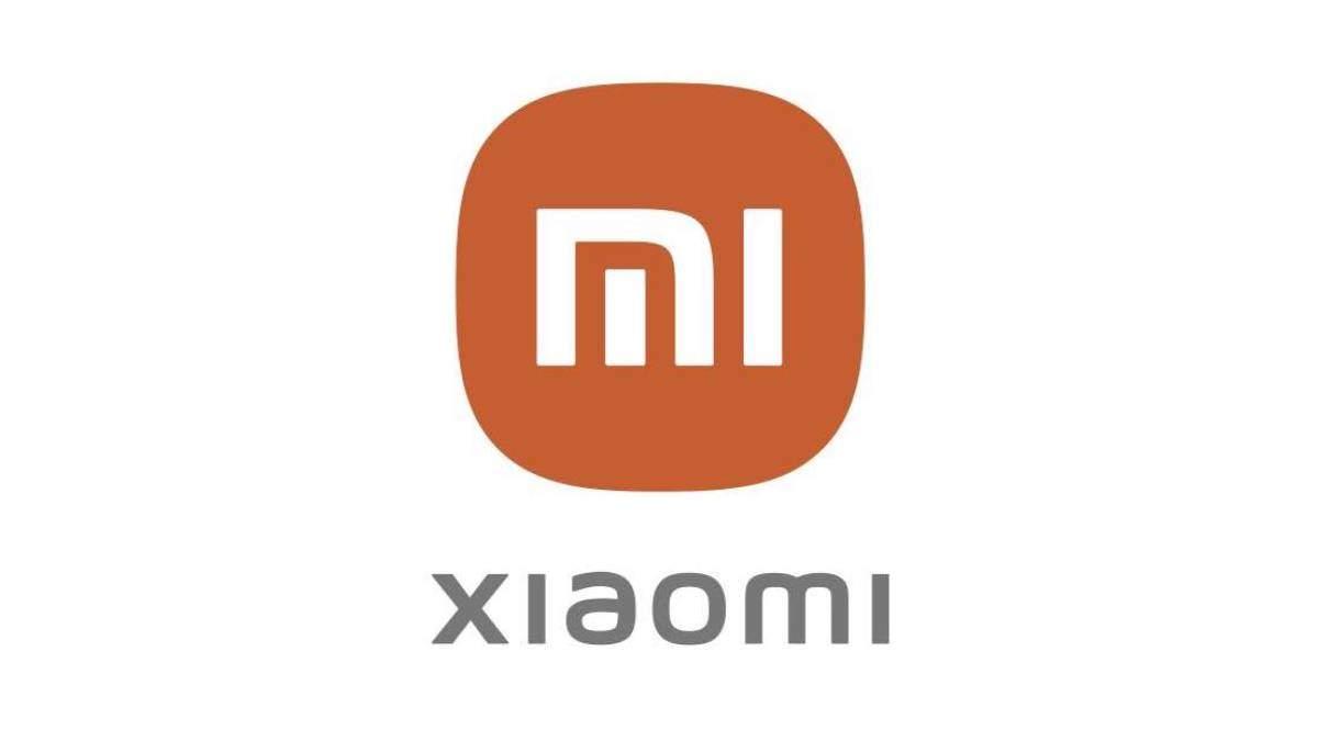 Xiaomi изменила фирменное лого: новое фото - Техно 24