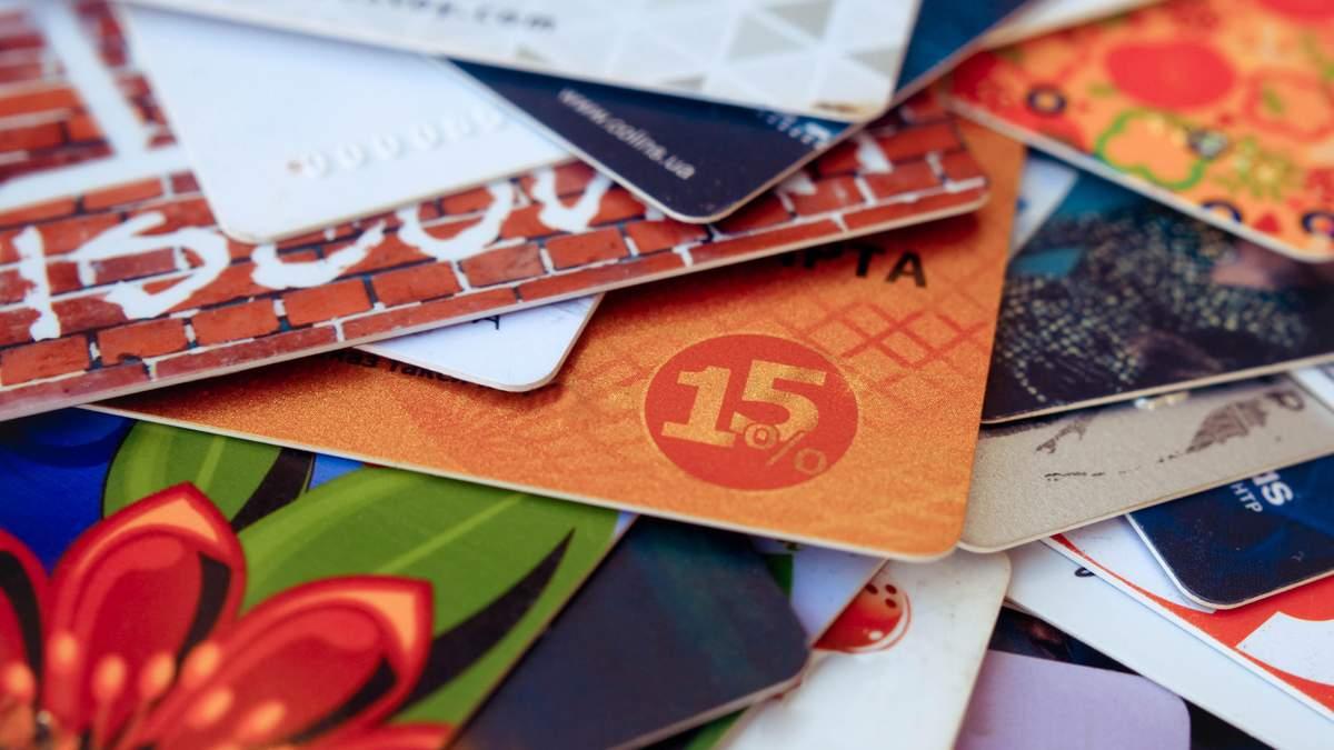 Хакер продав подарункові карти тисяч магазинів, загальною вартістю 38 000 000 доларів