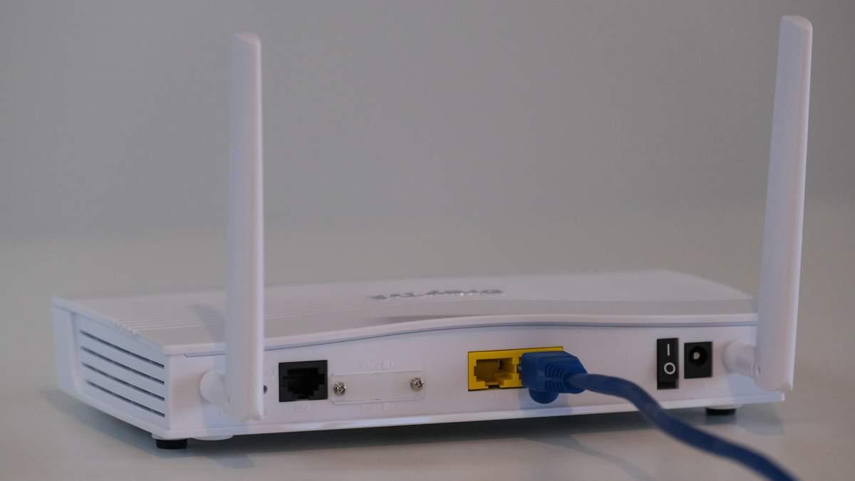 Новая жертва дефицита чипов: теперь страдают Wi-Fi-роутеры, им грозит нехватка и рост цены