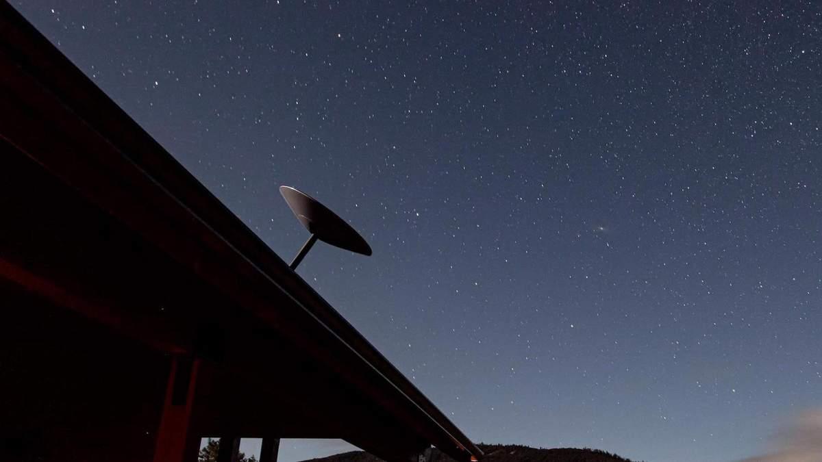 Starlink досягне глобального покриття вже через п'ять запусків