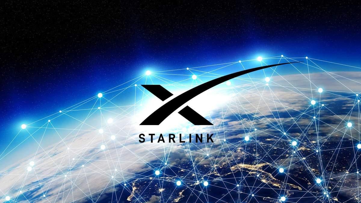 Собівартість комплекту Starlink 1500 доларів, але продають його за 499