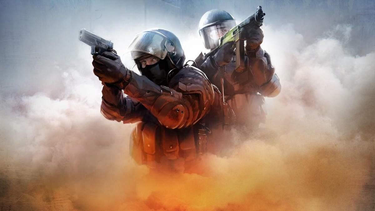 Уязвимость в Counter-Strike: можно захватить контроль над ПК