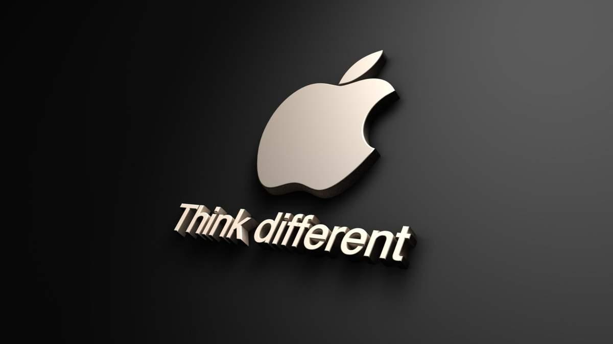 Apple AirPods 3 появились на живых фото - Техно 24