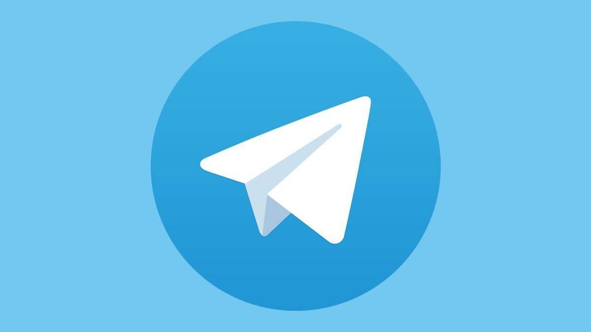 Telegram прибрав SMS-авторизацію в декстопних клієнтах і вебверсіях