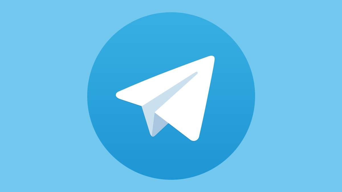 Telegram убрал SMS-авторизацию в декстопных клиентах и вебверсиях