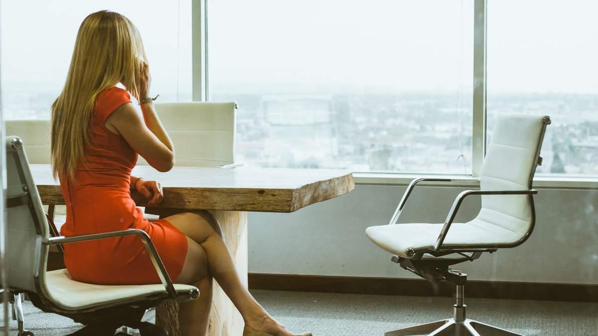День жінок в IT: як побудувати  кар'єру діляться представниці галузі