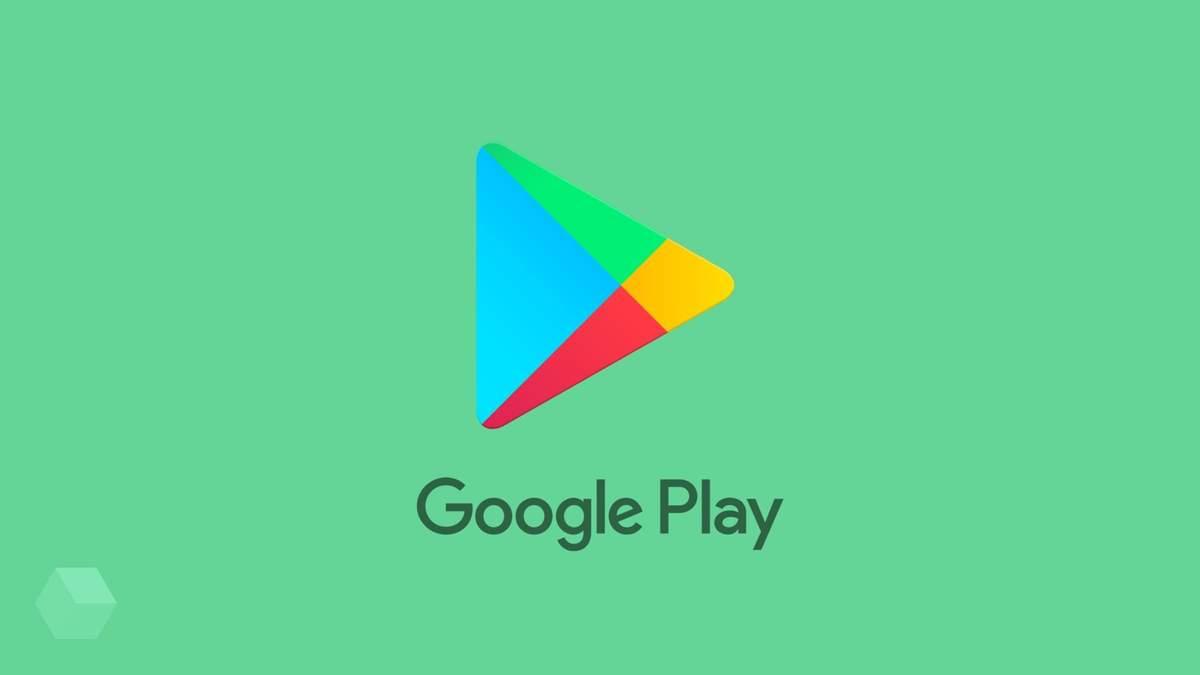 Google создает функцию, оптимизирует работу приложений на смартфоне