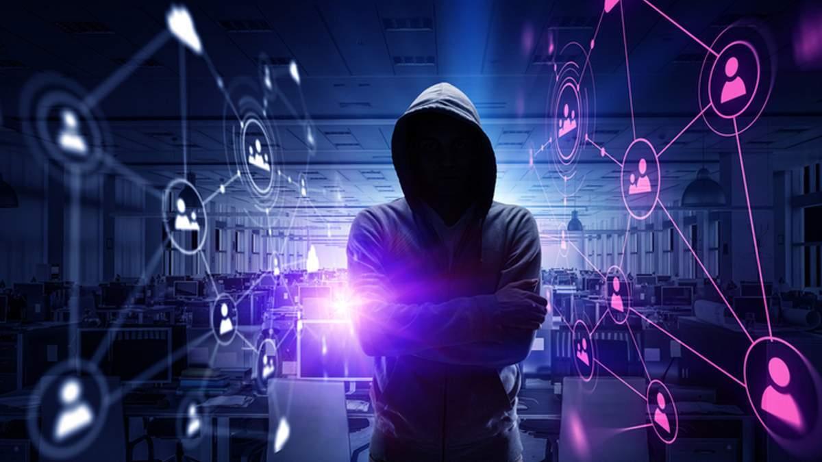 Скільки грошей втратить користувачі через витівки хакерів у 2021 році