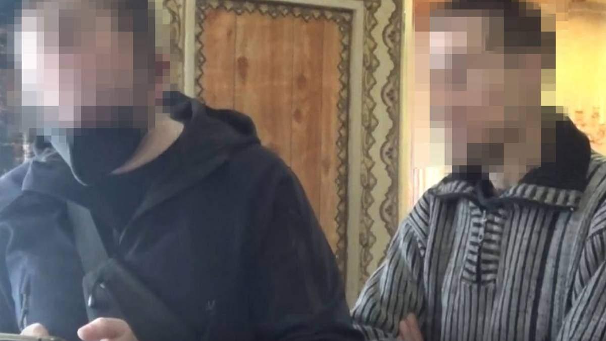 Российские спецслужбы завербовали украинского хакера - Техно 24