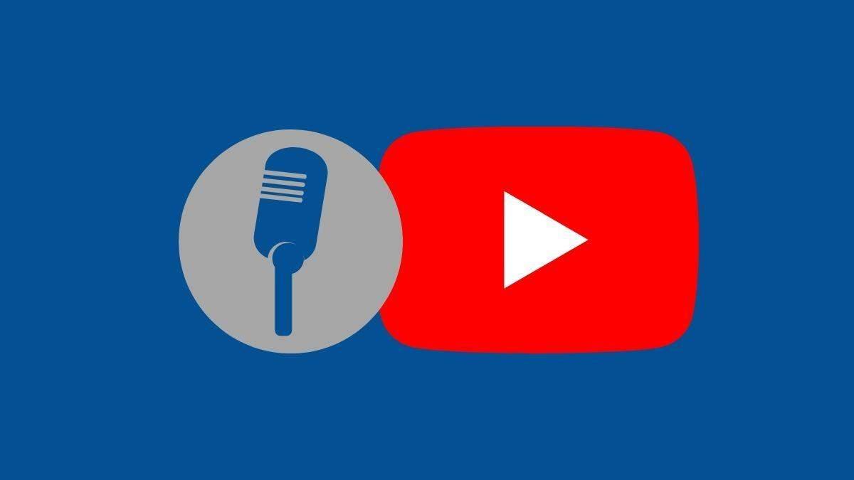 Що подивитись та послухати: підбірка подкастів та YouTube-каналів про технології та науку