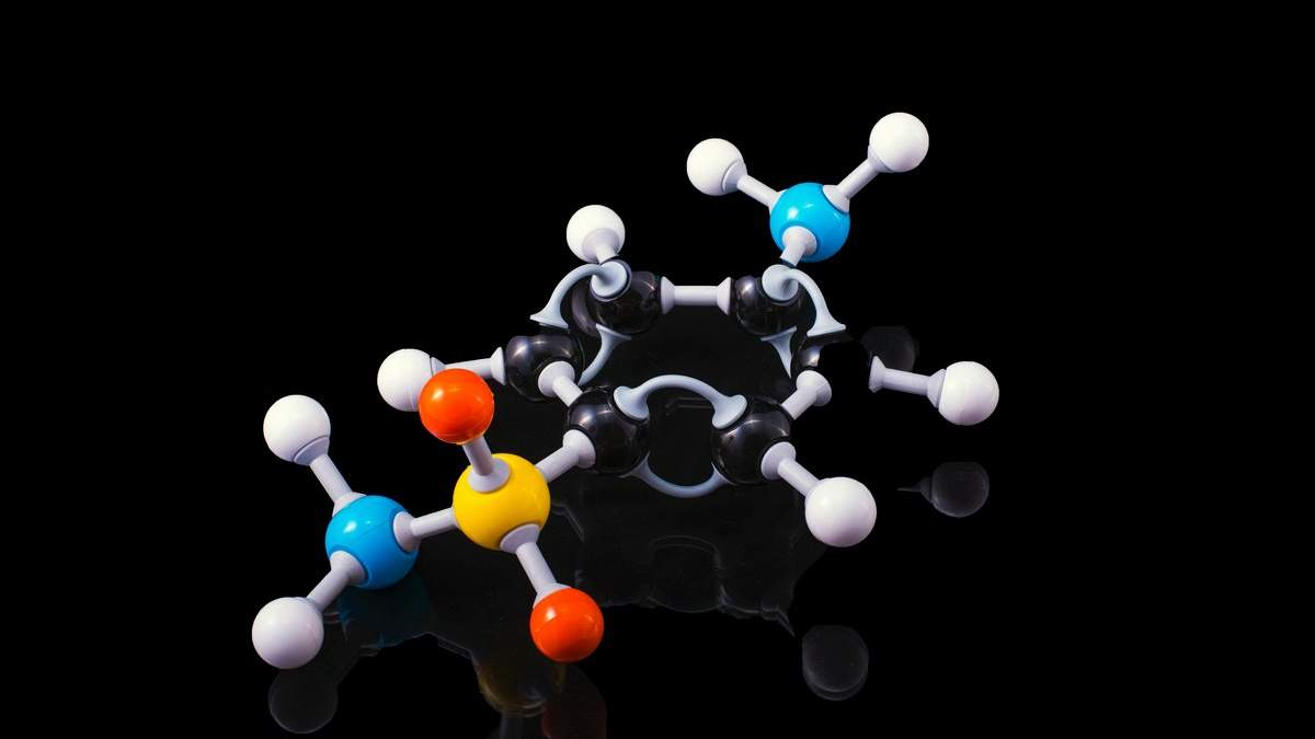Ученые записали информацию на пластик
