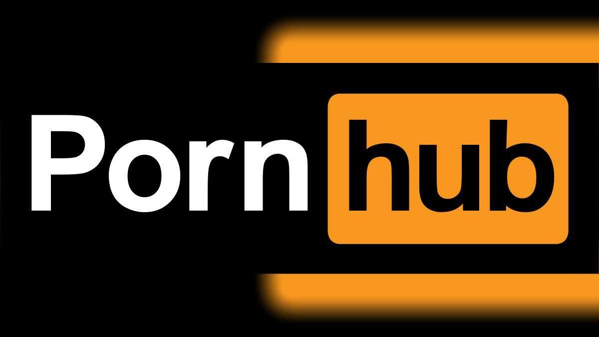 Неправославно: PornHub зачепив релігійні почуття Роскомнадзора і попав під слідство