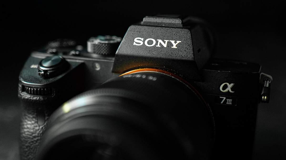 Впервые с 2017 года Sony получила прибыль мобильного подразделения
