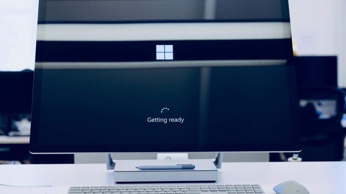Дочекалися: Windows 10 отримає повноцінну підтримку Apple AirPods та інших аналогічних пристроїв