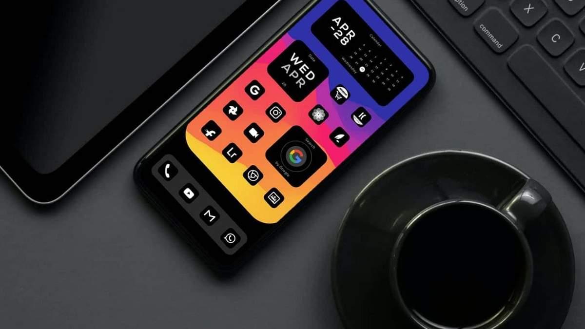 Як вибрати телефон – з хорошою камерою, пам'яттю і ціною