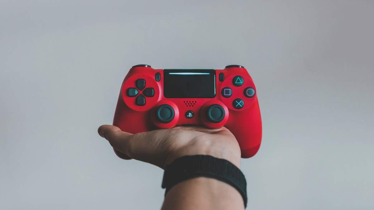 Технологія Nintendo перетворить MMORPG в гру для одного