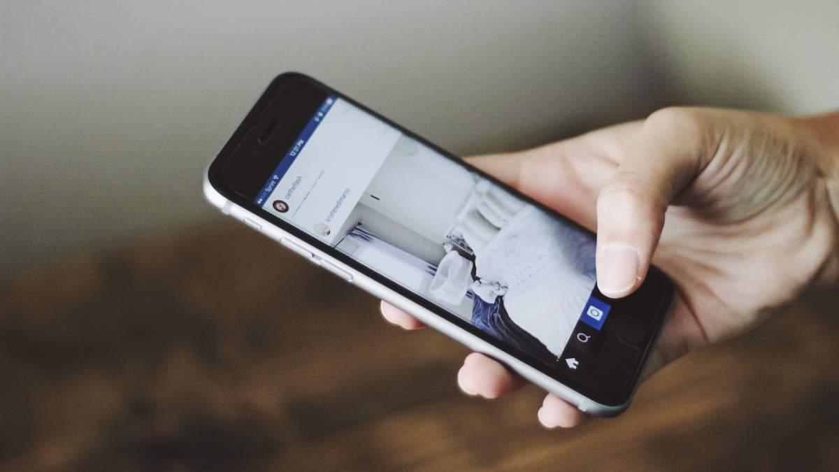 iPhone 6 вибухнув біля обличчя – постраждалий вимагає компенсацію
