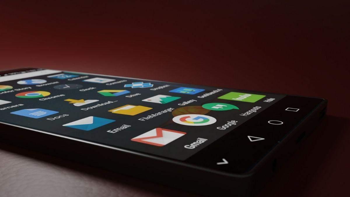 Google Play обяжет разработчиков указывать, какую информацию собирают их приложения