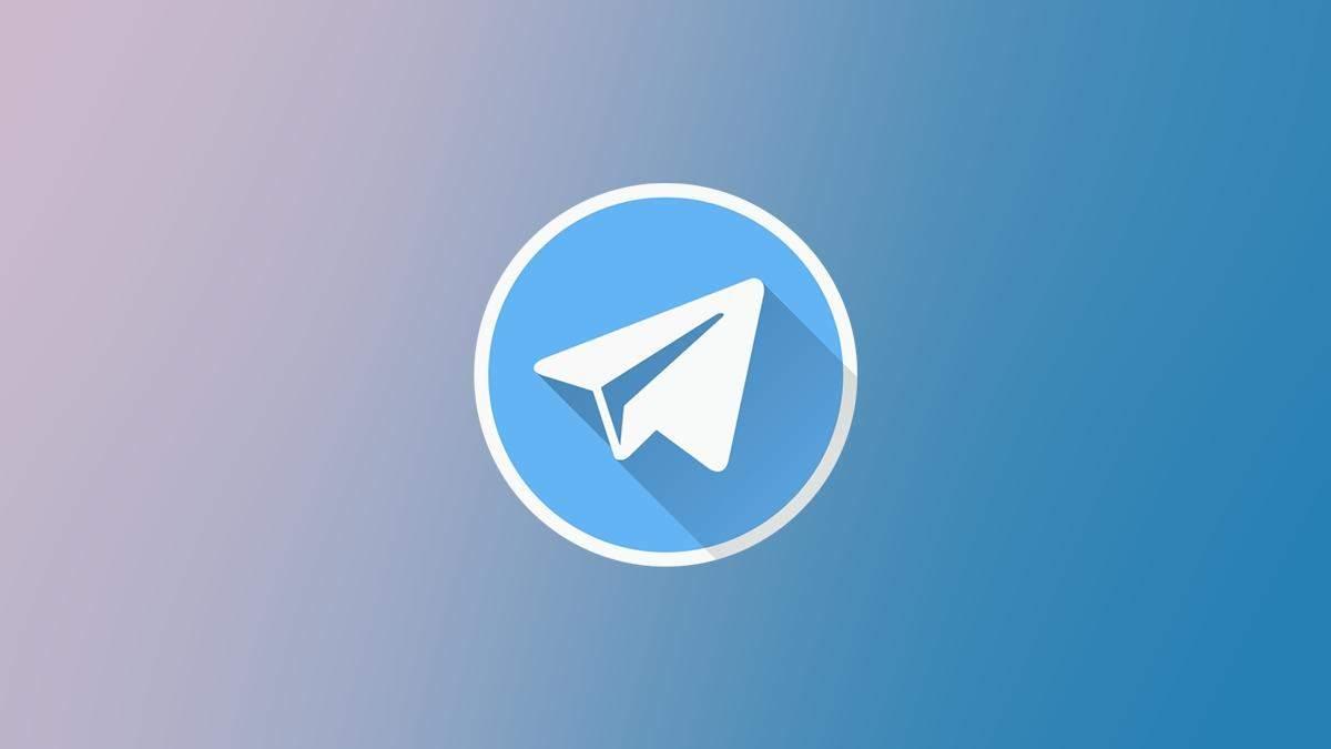 Telegram шукає модераторів контенту та помічника для Павла Дурова