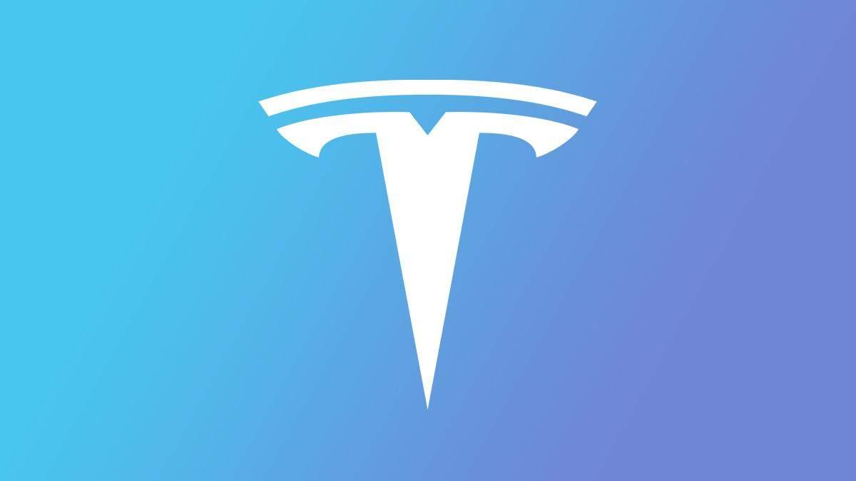 Tesla заплатить великий штраф – у чому винна компанія