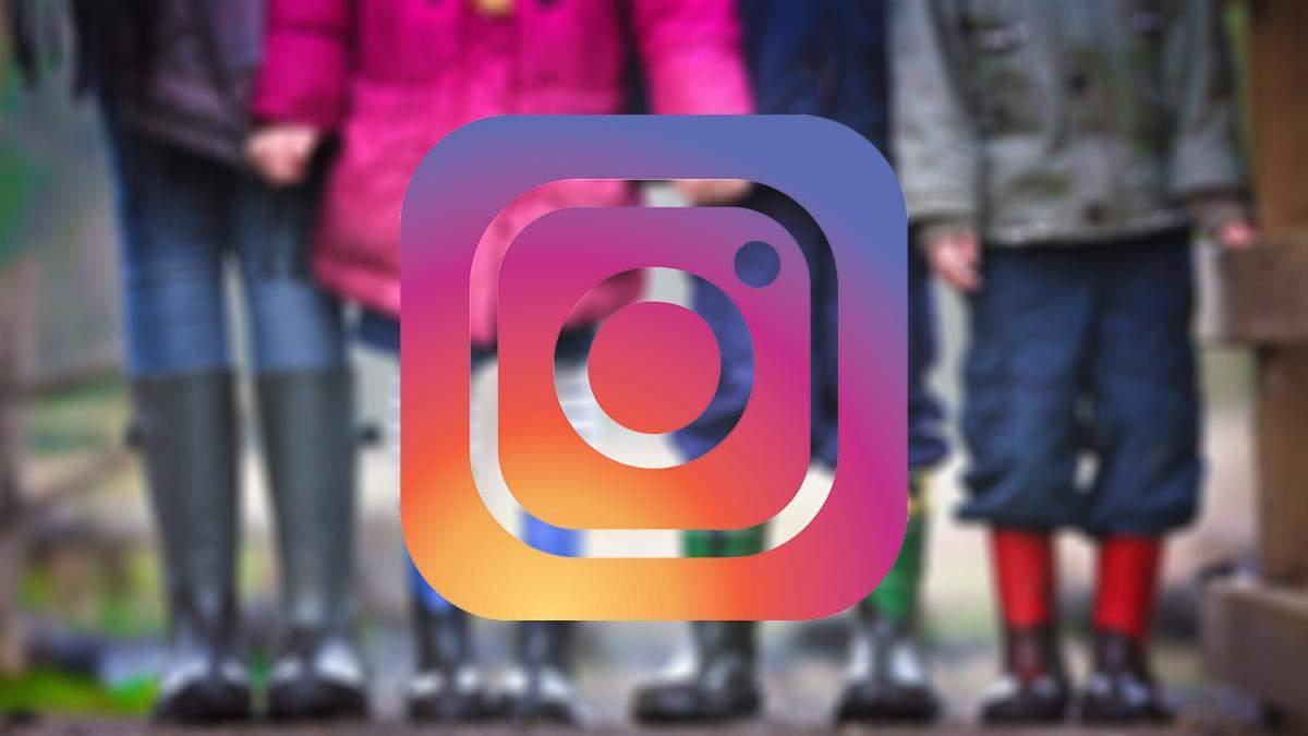 Прокурори США зреагували на пропозицію створення Instagram для дітей
