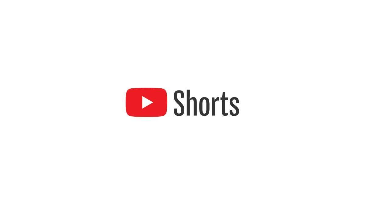 YouTube виділяє 100 мільйонів для творців коротких відео Shorts