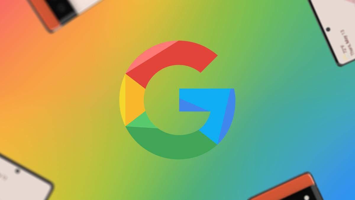 Смартфоны Google Pixel 6 и Pixel 6 Pro показали на рендерах