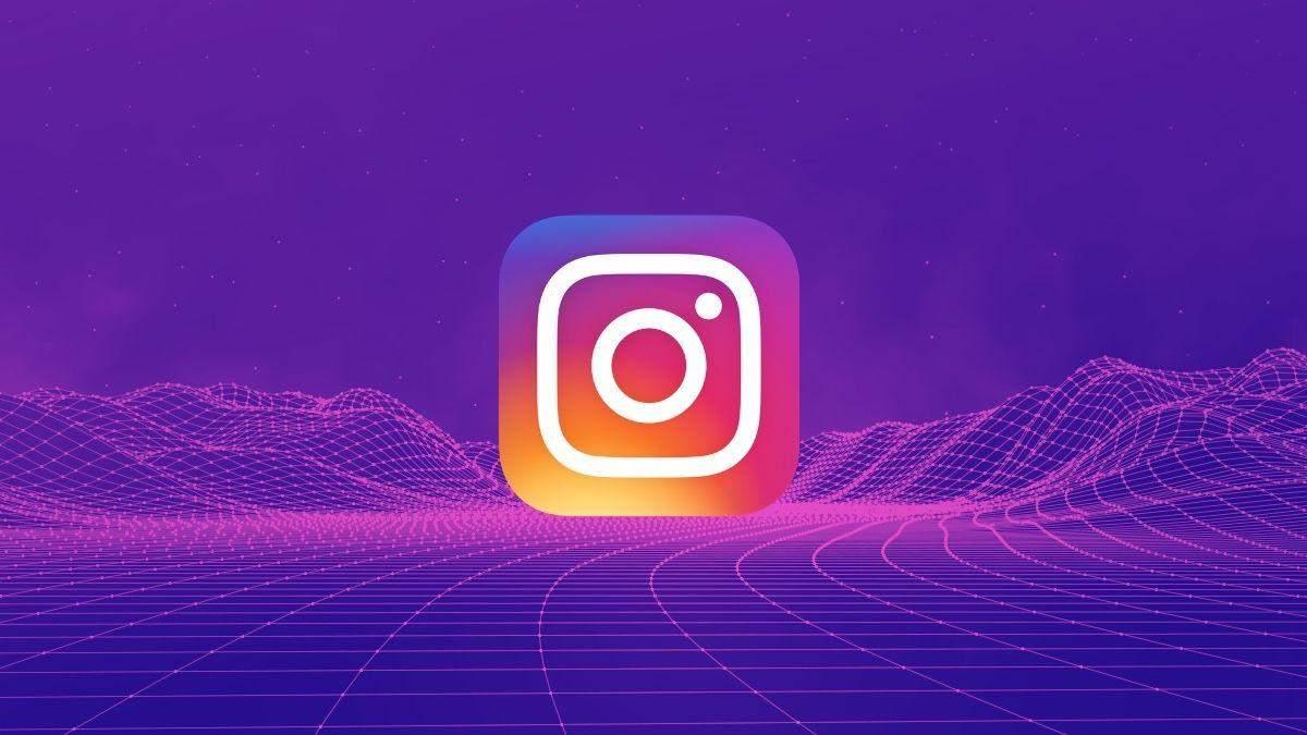 В Instagram може з'явитися платна підписка: компанія вивчає можливості