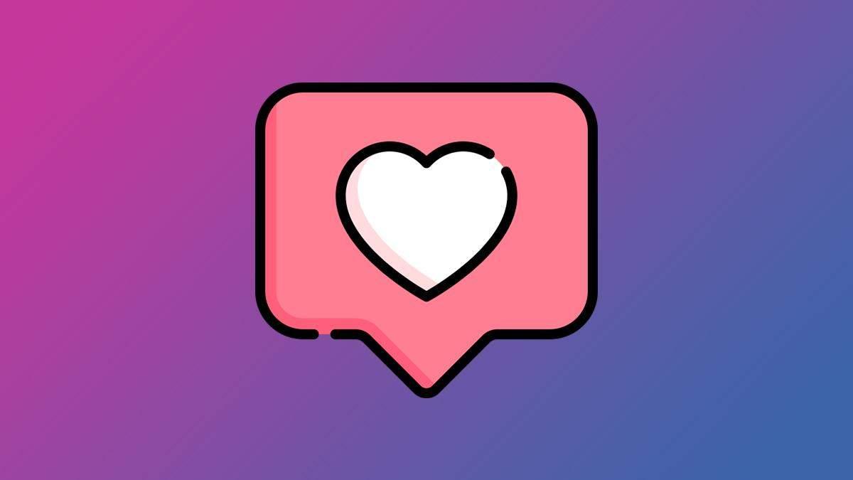 Facebook та Instagram вводять опцію приховування лайків