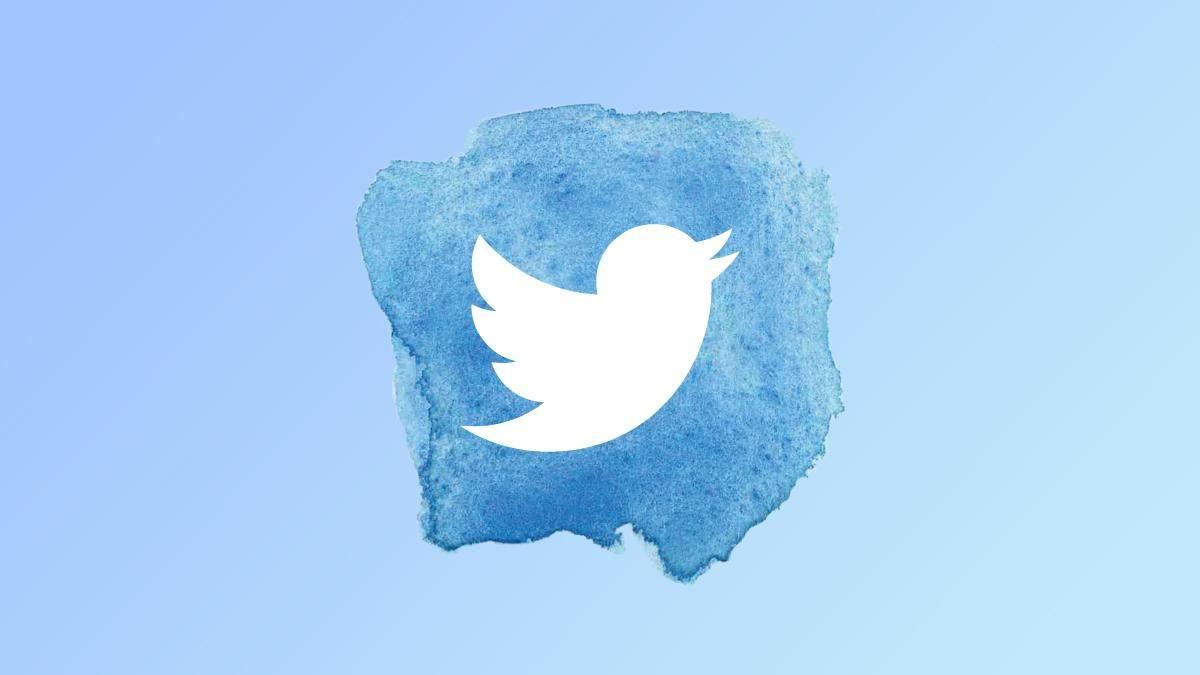 Twitter Стало відомо, які функції пропонує Twitter в рамках платної підписки