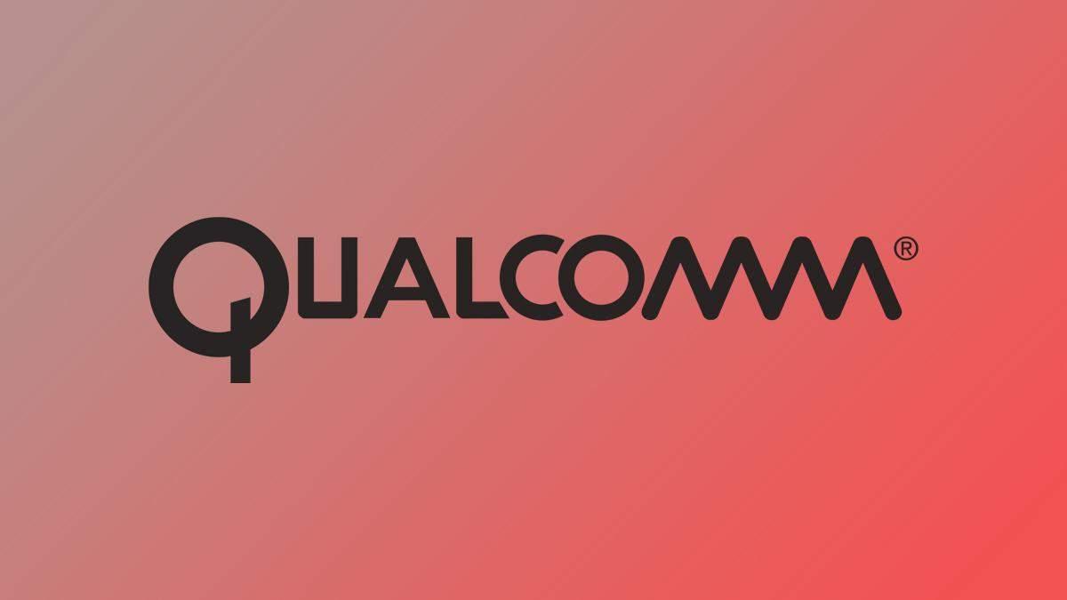 Qualcomm випустить власну ігрову консоль