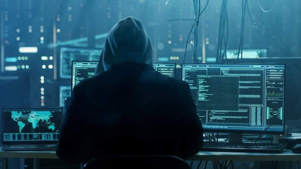 Хакери DarkSide, пов'язані з Росією, заробляли млн, – розслідування