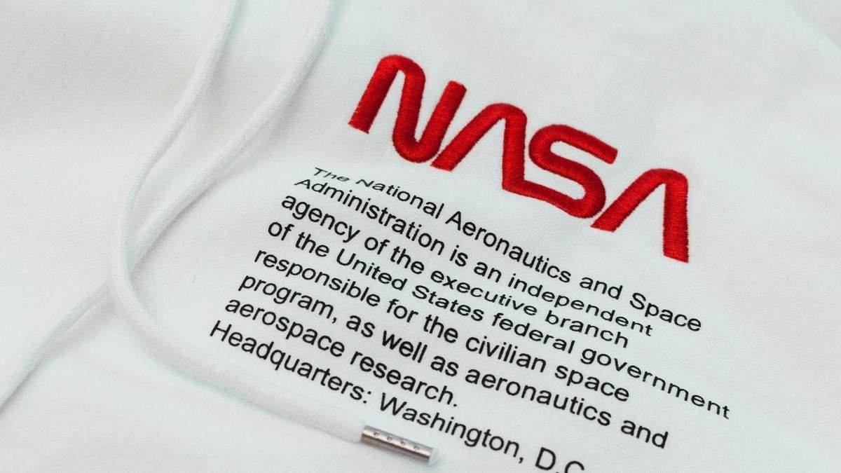 NASA зазнало 6000 атак хакерів за на свої системи за чотири роки
