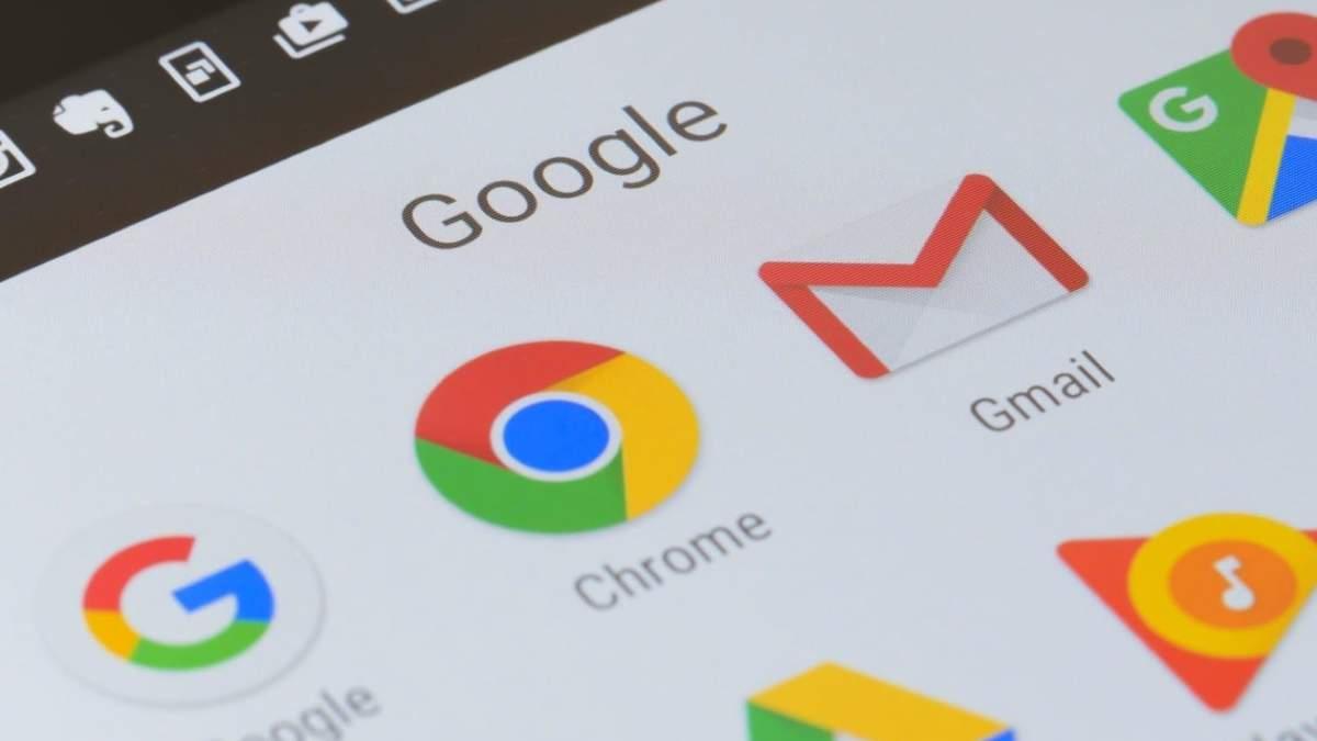 Редактор скриншотів Google Chrome на Android: як він працює