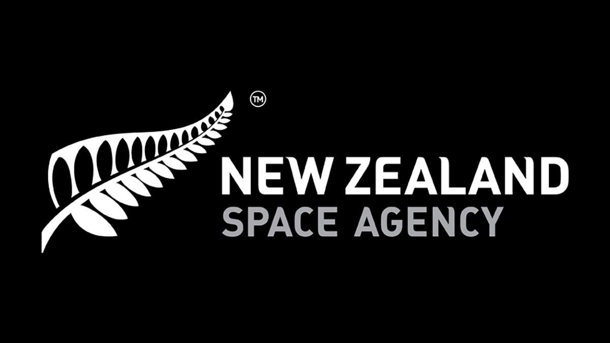 Новая Зеландия подписала договор Артемиды