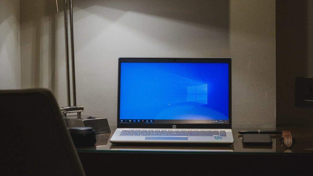 Чому Microsoft відключила звук вітання у Windows 8 і Windows 10