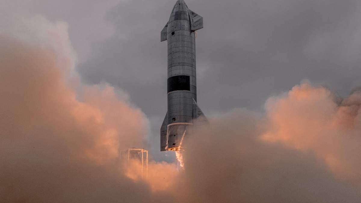 SpaceX и военные: как ВВС планирует доставлять грузы по миру