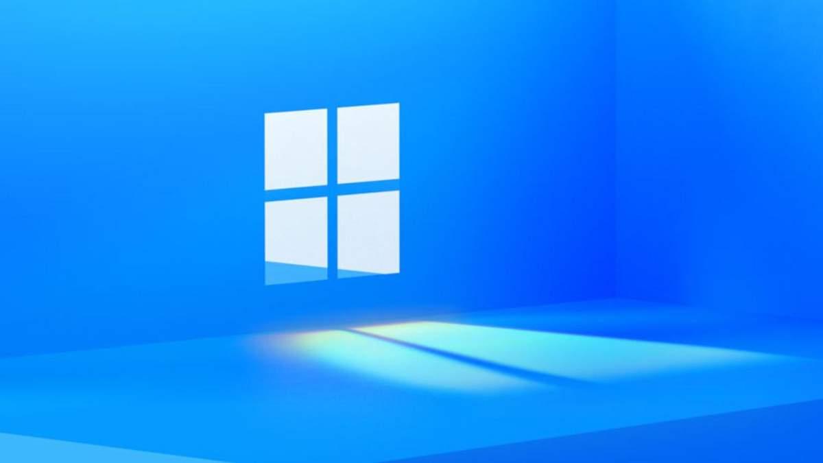 Microsoft випустила медитативне відео зі звуками завантаження старих версій Windows