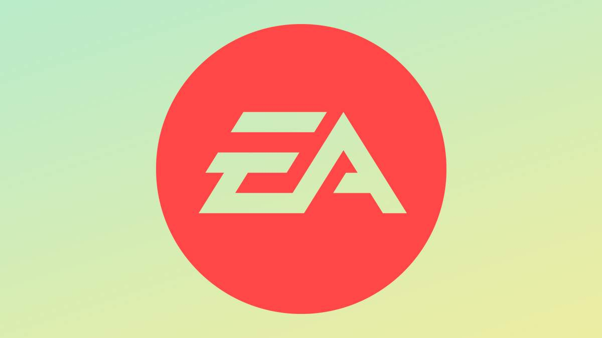 Хакери розповіли, як зламали видавця ігор Electronic Arts