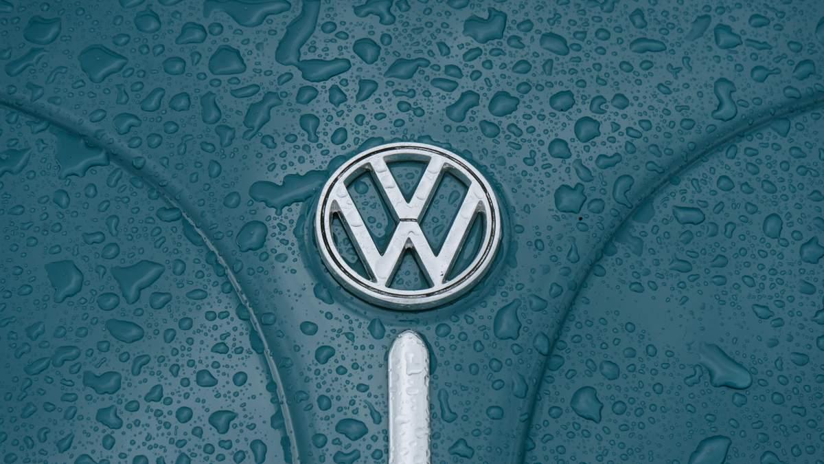 Глава Volkswagen розкритикував результати саміту G7