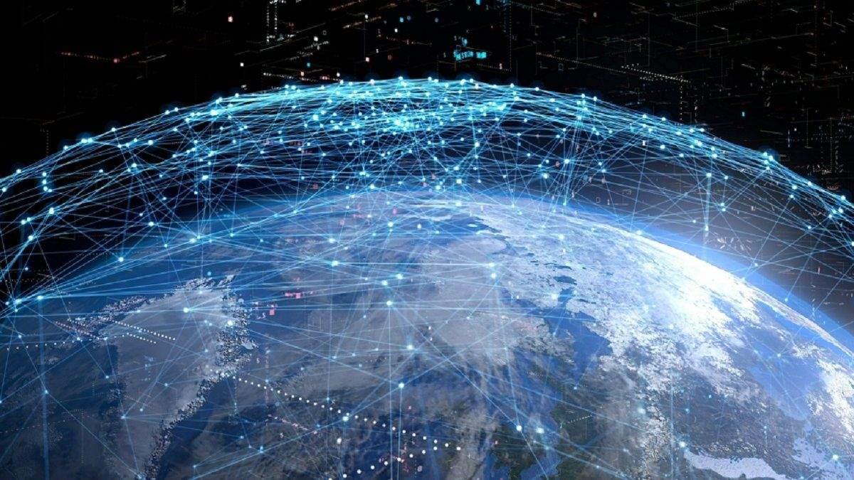 Starlink покриє всю планету вже у вересні 2021 року