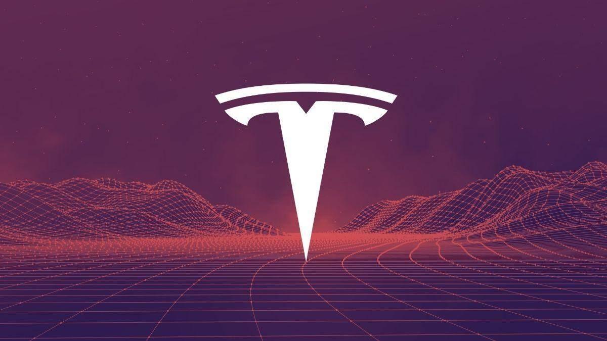 У Китаї відкликають майже 300 тисяч автівок Tesla: у чому справа