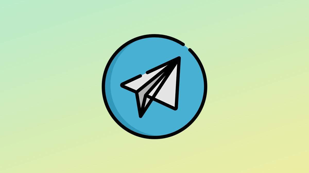 Telegram Telegram объявил конкурс для создателей стикеров