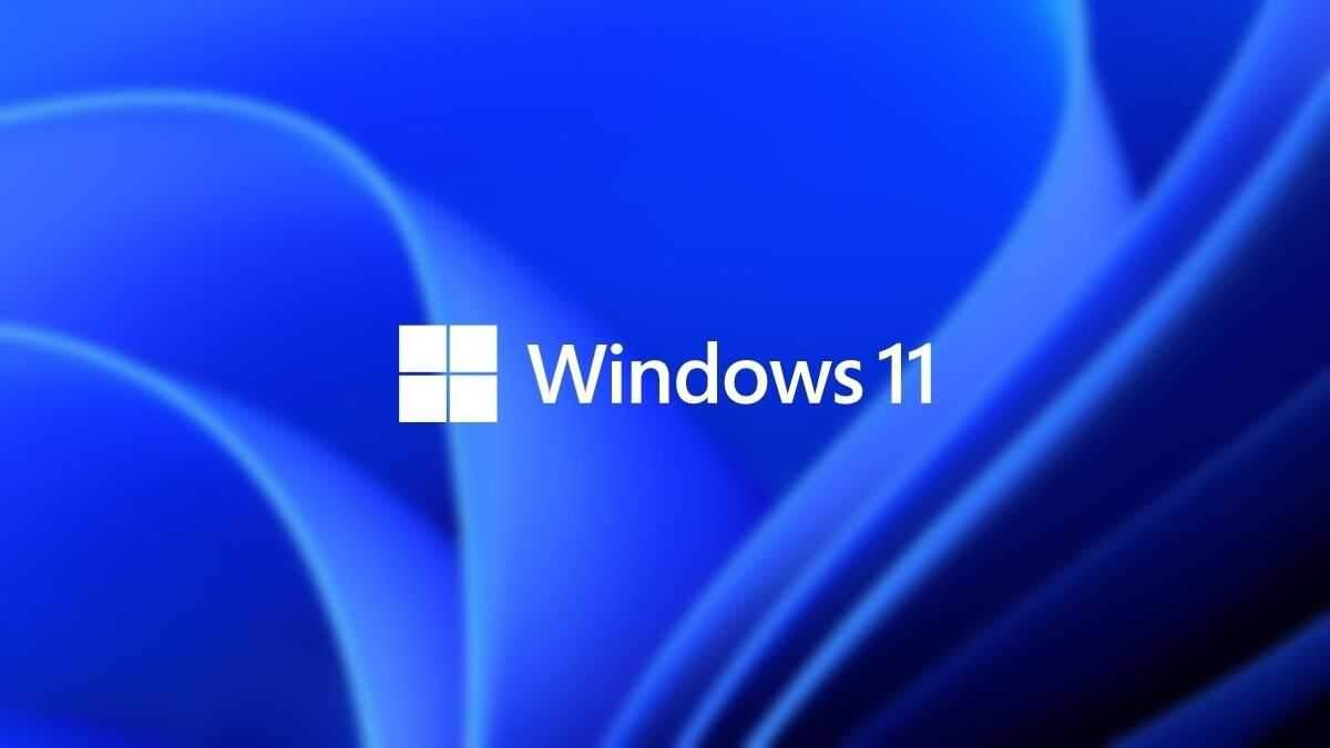Windows 11 працюватиме не на усіх сучасних ноутбуках